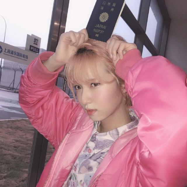 Scandal chấn động: Diện mạo giống con gái, nam idol Nhật Bản bị quản lý cưỡng bức - Ảnh 10.