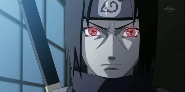 Naruto: 5 bí ẩn mất thời gian để khám phá nhất trong series về thế giới nhẫn giả - Ảnh 3.