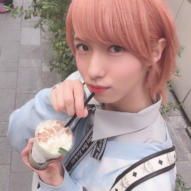 Scandal chấn động: Diện mạo giống con gái, nam idol Nhật Bản bị quản lý cưỡng bức - Ảnh 5.