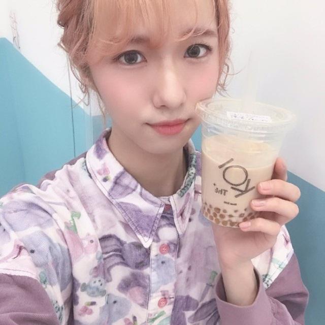 Scandal chấn động: Diện mạo giống con gái, nam idol Nhật Bản bị quản lý cưỡng bức - Ảnh 6.