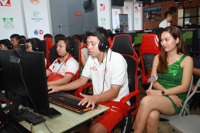Bé Yêu Cup 2020: Cùng nhìn lại 5 ấn tượng lớn về giải đấu thành công nhất trong lịch sử AoE Việt Nam - Ảnh 3.
