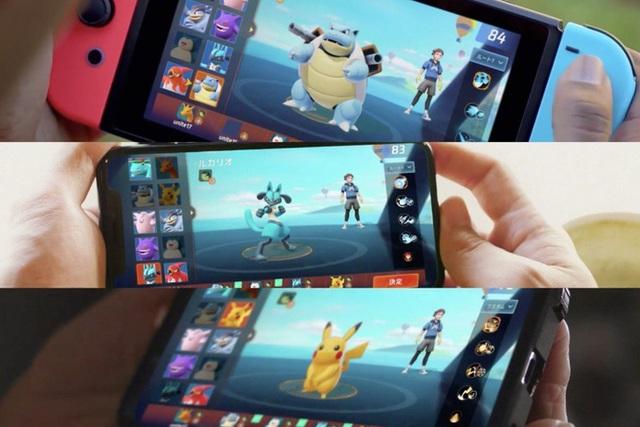 Game MOBA được báo Trung Quốc gọi là Pokemon Liên Minh Huyền Thoại bị game thủ Việt chê tơi tả - Ảnh 5.