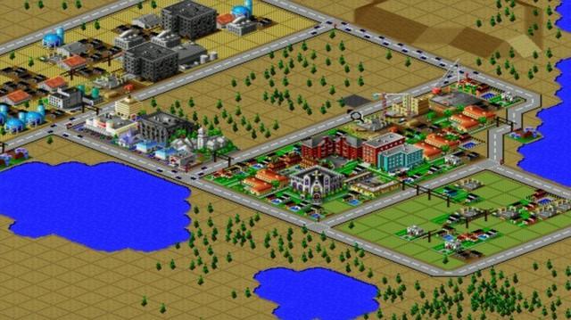 SimCity, GTA 5 Online và những tựa game sở hữu các màn trừng phạt hacker theo cái cách bá đạo không ai ngờ - Ảnh 1.