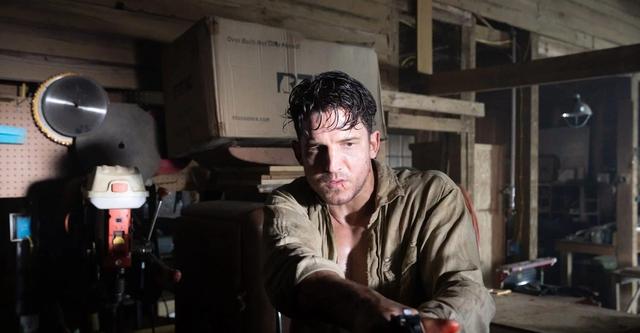Già gân Bruce Willis trở lại trong tác phẩm hành động, giật gân Đêm Sống Còn - Ảnh 3.