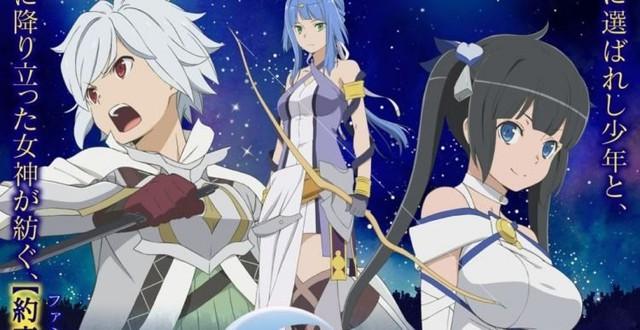 Hè 2020 và top 10 bộ anime đang khiến fan phát cuồng nhất, đứng đầu toàn bộ huyền thoại - Ảnh 7.