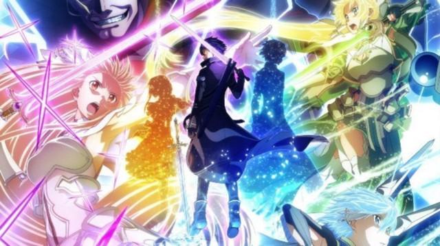 Hè 2020 và top 10 bộ anime đang khiến fan phát cuồng nhất, đứng đầu toàn bộ huyền thoại - Ảnh 8.