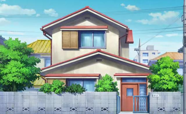 Các gia đình nổi tiếng trong Doraemon được lấy cảm hứng từ những tầng lớp nào ngoài đời thật? - Ảnh 2.