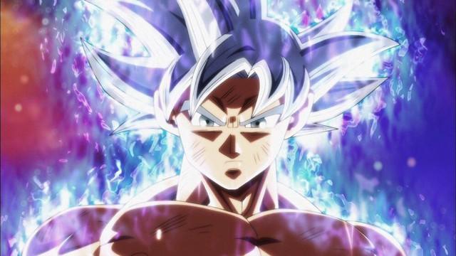 Sau Bản năng vô cực, những sức mạnh mới nào sẽ xuất hiện trong Dragon Ball Super? - Ảnh 1.