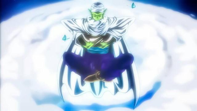 Sau Bản năng vô cực, những sức mạnh mới nào sẽ xuất hiện trong Dragon Ball Super? - Ảnh 5.