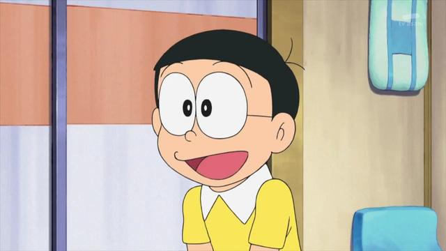 Fun: Nếu là một tuyển thủ LMHT, Nobita sẽ hội tụ đầy đủ yếu tố để trở thành tượng đài số 1 thế giới?