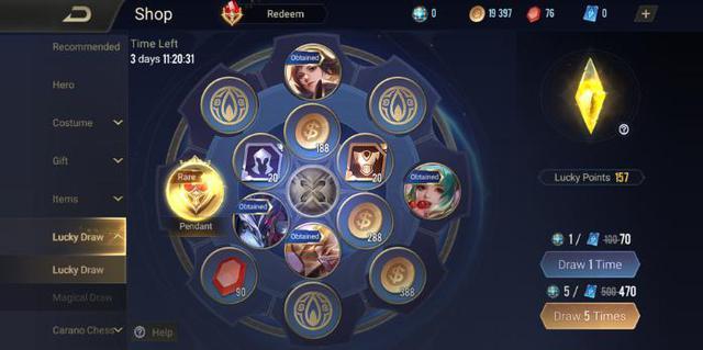 Liên Quân Mobile: Thời điểm nhận FREE Nakroth ADC của game thủ Việt có thể sẽ muộn nhất thế giới - Ảnh 4.