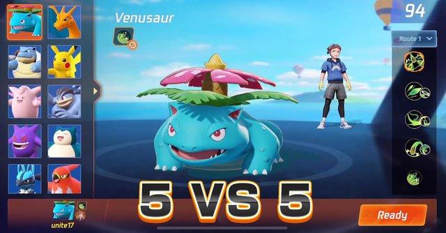 Timi xếp Pokémon Unite ngồi cùng mâm Liên Quân Mobile, CoD Mobile bất chấp lượng dislike cực khủng - Ảnh 1.