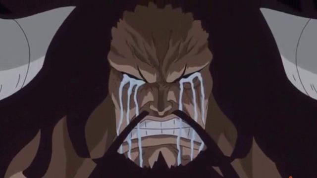 One Piece chapter 984: Yamato là cú có gai, các fan nhận xét Wano là đất nước của những cú lừa - Ảnh 3.