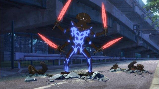 One Punch Man: Rết Trưởng Lão có thể thuộc chủng tộc Người Lòng Đất và những bí ẩn về giống loài đã bị diệt vong - Ảnh 2.