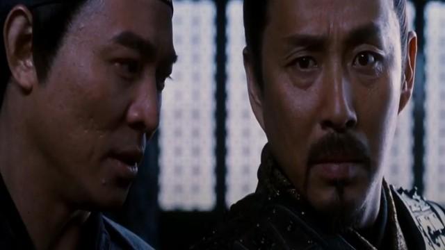 Đừng tin phim ảnh! Đây mới là bối cảnh thực sự Kinh Kha hành thích Tần Thủy Hoàng - Ảnh 1.
