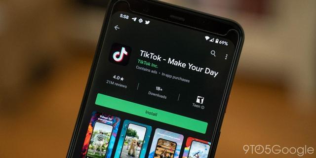 Đảo ngược công nghệ của TikTok, kỹ sư phần mềm kinh ngạc vì mức độ thu thập thông tin người dùng của ứng dụng - Ảnh 2.