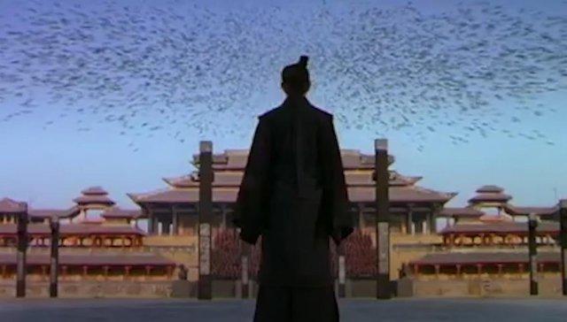 Đừng tin phim ảnh! Đây mới là bối cảnh thực sự Kinh Kha hành thích Tần Thủy Hoàng - Ảnh 5.