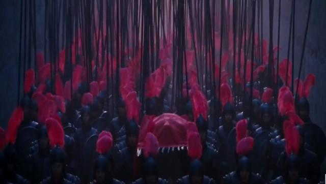 Đừng tin phim ảnh! Đây mới là bối cảnh thực sự Kinh Kha hành thích Tần Thủy Hoàng - Ảnh 6.