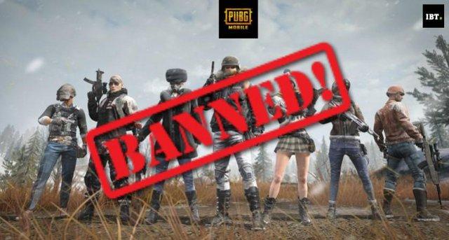 PUBG Mobile, Mobile Legends: Bang Bang và cả TikTok gặp hạn nặng, bị kêu gọi tẩy chay - Ảnh 4.