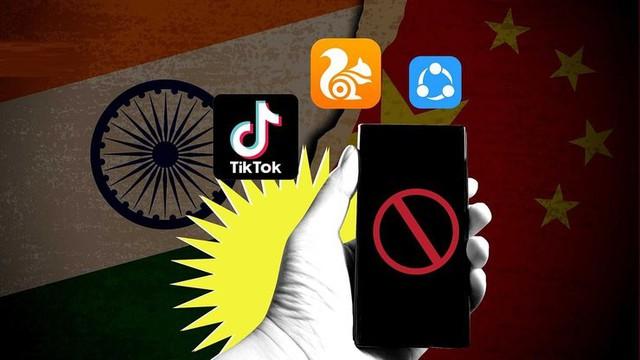 PUBG Mobile, Mobile Legends: Bang Bang và cả TikTok gặp hạn nặng, bị kêu gọi tẩy chay - Ảnh 3.