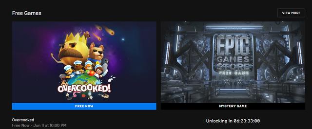 Cả triệu game thủ đang chờ ARK, Epic Games Store lại tung cú lừa cực lớn - Ảnh 2.