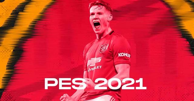 Rất có thể, game thủ sẽ không được thấy PES 2021 xuất hiện như mọi năm? - Ảnh 1.