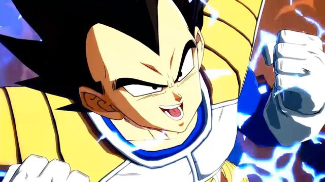 Dragon Ball: Dù là tuyến nhân vật phản diện nhưng 5 người này vẫn được rất nhiều fan yêu thích - Ảnh 2.