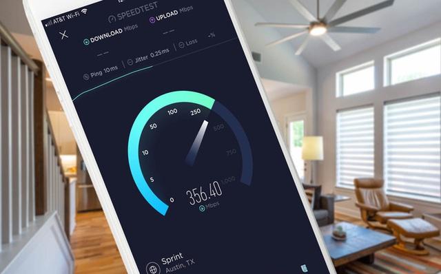 8 cách tăng tốc độ Internet tại nhà: Thử ngay để thấy điều khác biệt - Ảnh 1.