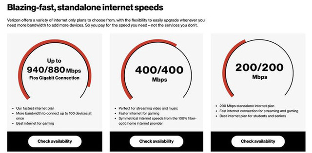 8 cách tăng tốc độ Internet tại nhà: Thử ngay để thấy điều khác biệt - Ảnh 8.