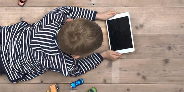8 cách tăng tốc độ Internet tại nhà: Thử ngay để thấy điều khác biệt - Ảnh 9.