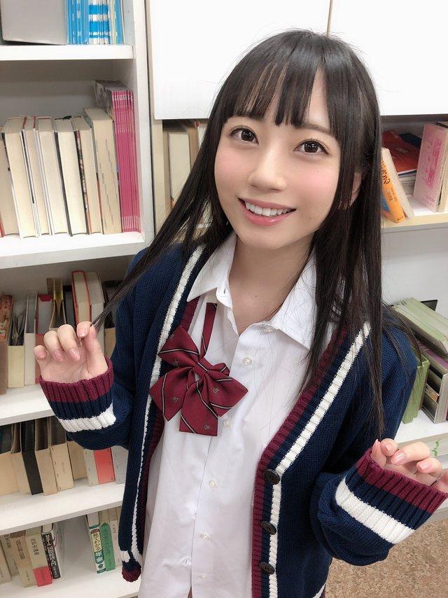 Ngắm nhan sắc Mia Nanasawa, mỹ nữ loli yêu thích cosplay 18+ của người Nhật - Ảnh 3.