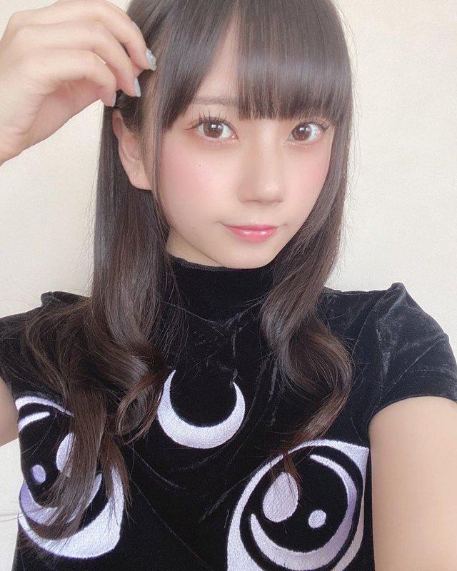 Ngắm nhan sắc Mia Nanasawa, mỹ nữ loli yêu thích cosplay 18+ của người Nhật - Ảnh 5.