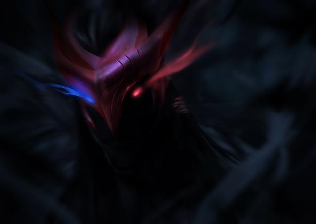 Giải mã những bí ẩn về 3 vị tướng mới của LMHT: Xạ Thủ có hệ thống điểm combo như Devil May Cry? - Ảnh 7.