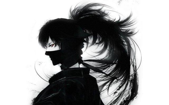 Vén màn bí ẩn về ninja, biệt đội lính đánh thuê lừng danh trong lịch sử Nhật Bản - Ảnh 3.
