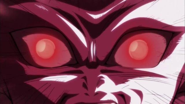 Bước nhảy thời gian và 5 kỹ thuật hữu ích nhất trong anime Dragon Ball Super - Ảnh 4.