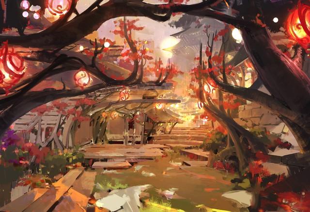 Giải mã những bí ẩn về 3 vị tướng mới của LMHT: Xạ Thủ có hệ thống điểm combo như Devil May Cry? - Ảnh 6.
