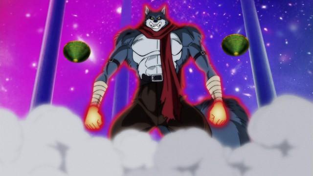 5 kỹ thuật vô dụng nhất xuất hiện trong anime Dragon Ball Super - Ảnh 2.