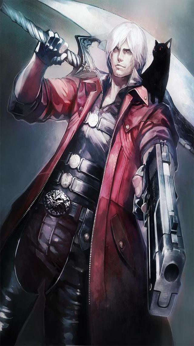 Giải mã những bí ẩn về 3 vị tướng mới của LMHT: Xạ Thủ có hệ thống điểm combo như Devil May Cry? - Ảnh 8.