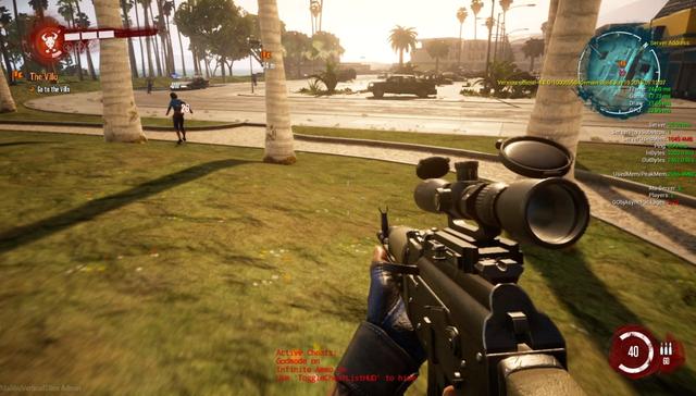 Sau 6 năm ngủ quên, bom tấn AAA bắn súng zombie Dead Island 2 bất ngờ quay trở lại - Ảnh 3.