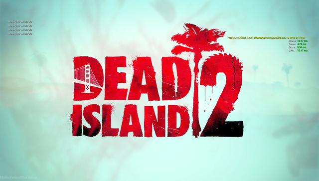 Sau 6 năm ngủ quên, bom tấn AAA bắn súng zombie Dead Island 2 bất ngờ quay trở lại - Ảnh 4.