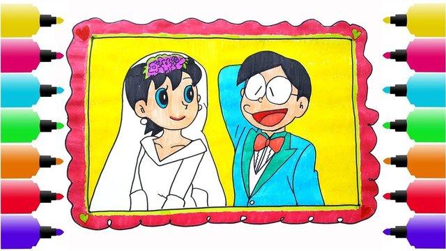Đây là ý tưởng kết thúc nhận được nhiều sự ủng hộ nhất của fan Doraemon