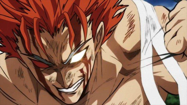 Chán chờ đợi và 10 điều người hâm mộ hy vọng về season 3 của anime One Punch Man (P1) - Ảnh 3.