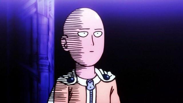 Chán chờ đợi và 10 điều người hâm mộ hy vọng về season 3 của anime One Punch Man (P1) - Ảnh 4.