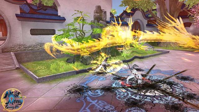 Nhất Mộng Giang Hồ game MMORPG 1 tượng đài của nền tảng PC 2b-1591600824193538595037