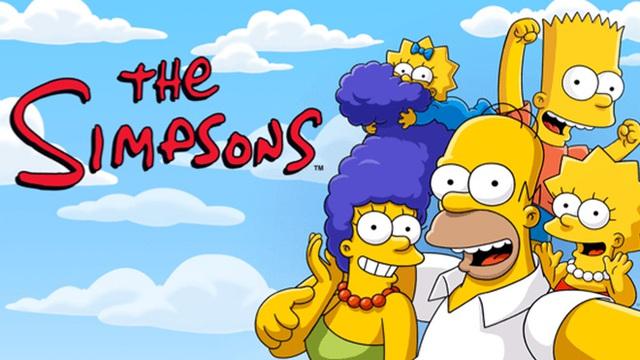 The Simpsons là 1 trong những series lâu đời nhất của truyền hình thế giới, và đặc biệt nổi tiếng với khả năng dự đoán tương lai khá chính xác.