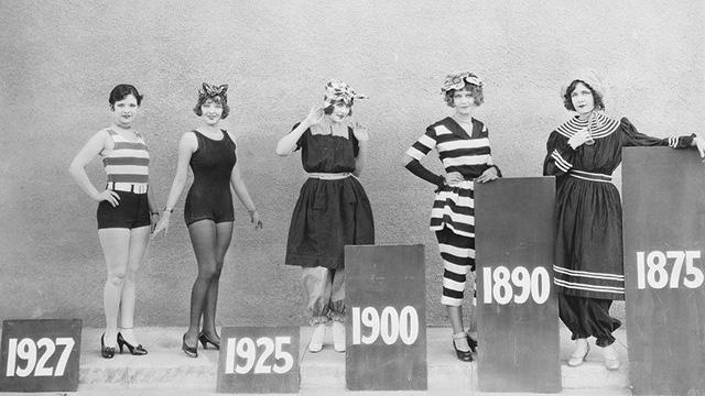 Checkin phòng gym nhưng mặc toàn... bikini, 2 hot girl nhận tấn gạch đá từ chính 500 anh em: Mặc thế thì tập kiểu gì? - Ảnh 6.