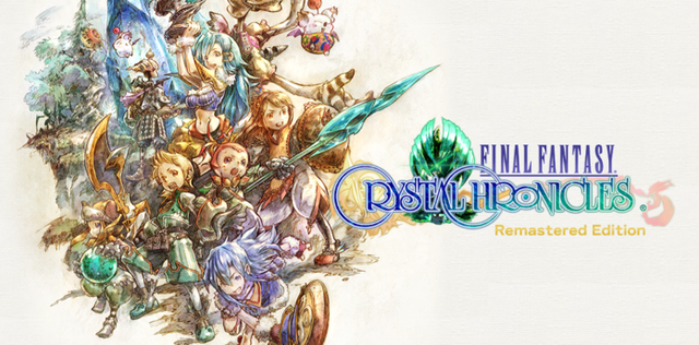 Siêu phẩm Final Fantasy chính chủ Square Enix sắp phát hành trên Mobile, thậm chí có thể Cross-play - Ảnh 1.
