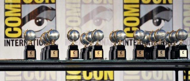 Daredevil, Immortal Hulk lọt danh sách đề cử giải Eisner 2020 - Oscar của giới comics - Ảnh 2.