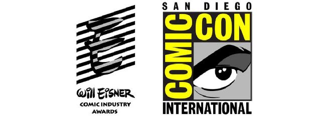 Daredevil, Immortal Hulk lọt danh sách đề cử giải Eisner 2020 - Oscar của giới comics - Ảnh 1.