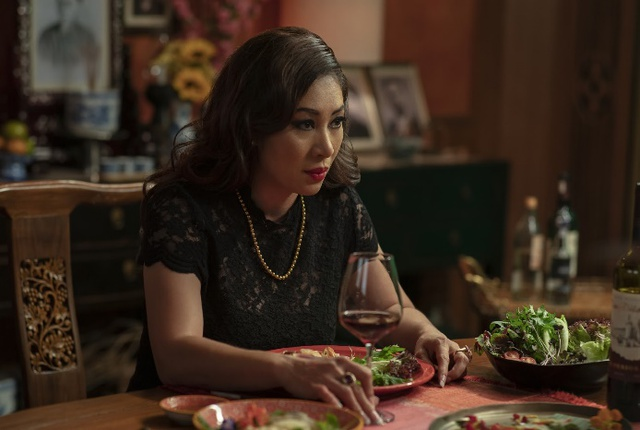 Netflix đẩy mạnh nội dung phim Việt trong nửa đầu năm 2020: Mới chỉ là khởi đầu! - Ảnh 5.